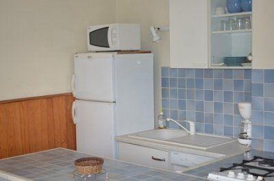 Logement pour curiste à Antibes photo 0 adv2608227