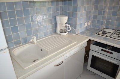 Logement pour curiste à Antibes photo 5 adv2608227