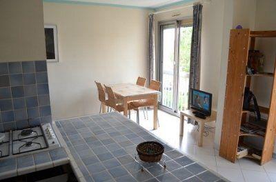 Logement pour curiste à Antibes photo 8 adv2608227