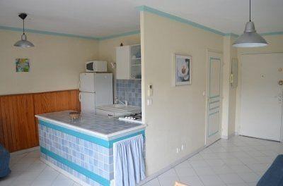 Logement pour curiste à Antibes photo 3 adv2608227