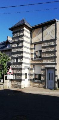Logement pour curiste à Contrexéville photo 0 adv25062300