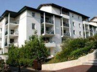 Location appartement vacances Biarritz