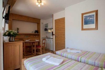 Logement pour curiste à Brides-les-Bains photo 0 adv28072365