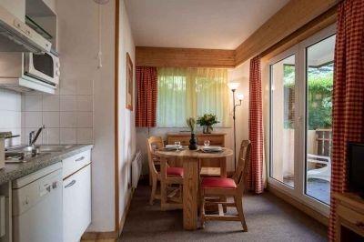 Logement pour curiste à Brides-les-Bains photo 1 adv29072370