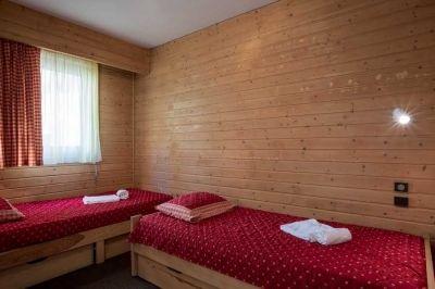 Logement pour curiste à Brides-les-Bains photo 2 adv29072370