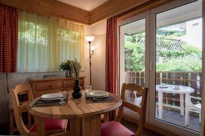 Logement pour curiste à Brides-les-Bains photo 3 adv29072370