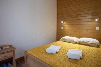 Logement pour curiste à Brides-les-Bains photo 1 adv30072371