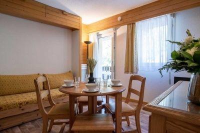 Logement pour curiste à Brides-les-Bains photo 6 adv30072371
