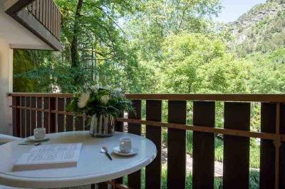 Logement pour curiste à Brides-les-Bains photo 0 adv30072374