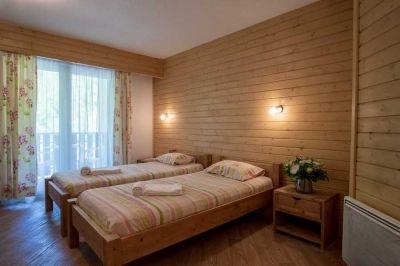 Logement pour curiste à Brides-les-Bains photo 1 adv30072374