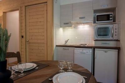 Logement pour curiste à Brides-les-Bains photo 4 adv30072374