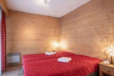 Logement pour curiste à Brides-les-Bains photo 3 adv30072375
