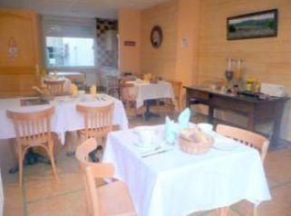Logement pour curiste à La Bourboule photo 1 adv290542