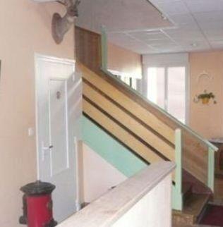 Logement pour curiste à La Bourboule photo 2 adv290542