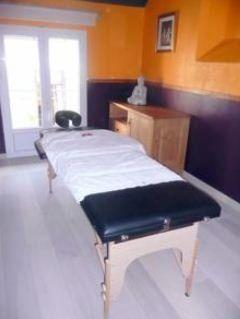 Logement pour curiste à La Bourboule photo 4 adv290542