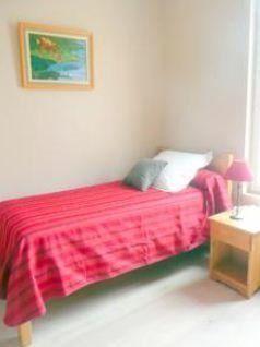 Logement pour curiste à La Bourboule photo 8 adv290542