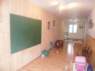 Logement pour curiste à La Bourboule photo 9 adv290542
