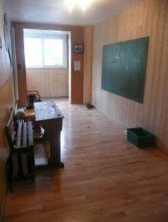 Logement pour curiste à La Bourboule photo 11 adv290542