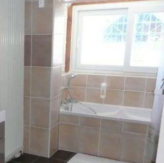 Logement pour curiste à La Bourboule photo 13 adv290542