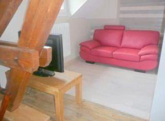 Logement pour curiste à La Bourboule photo 14 adv290542