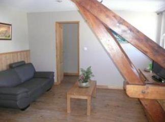Logement pour curiste à La Bourboule photo 15 adv290542