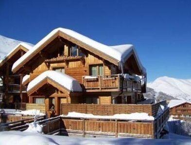 Logement pour curiste à Evian-les-Bains photo 0 adv300543