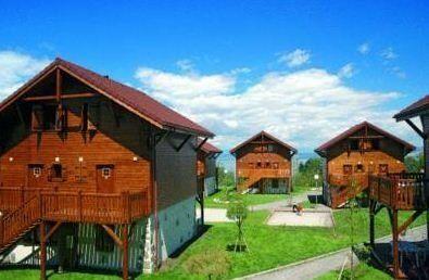 Logement pour curiste à Evian-les-Bains photo 1 adv300543