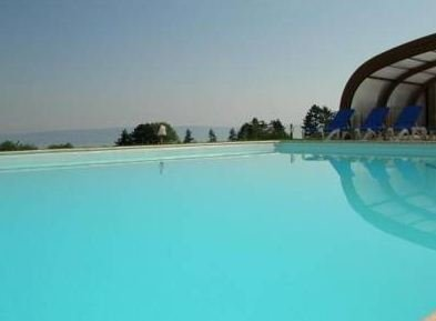 Logement pour curiste à Evian-les-Bains photo 2 adv300543