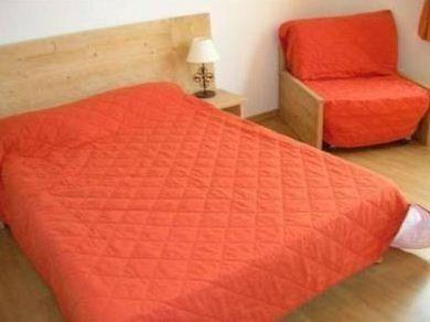 Logement pour curiste à Evian-les-Bains photo 3 adv300543