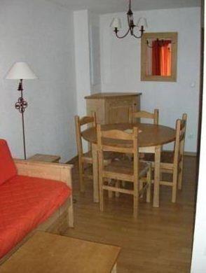 Logement pour curiste à Evian-les-Bains photo 4 adv300543