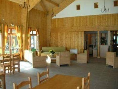 Logement pour curiste à Evian-les-Bains photo 5 adv300543