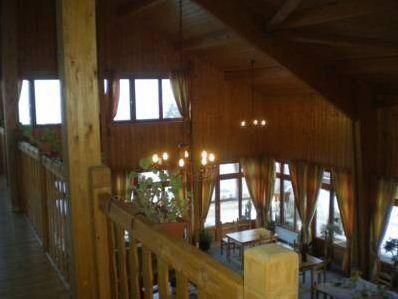 Logement pour curiste à Evian-les-Bains photo 7 adv300543