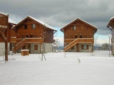 Logement pour curiste à Evian-les-Bains photo 8 adv300543