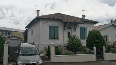 Logement pour curiste à Saint-Paul-lès-Dax photo 0 adv1410432