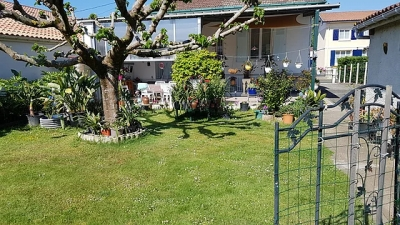 Logement pour curiste à Saint-Paul-lès-Dax photo 5 adv1410432