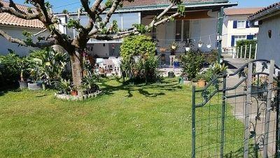 Logement pour curiste à Saint-Paul-lès-Dax photo 17 adv1410432
