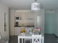 Location Appartement Cure Greoux Les Bains