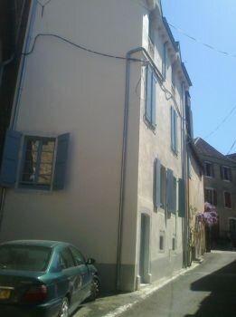 Logement pour curiste à Salies-de-Béarn photo 2 adv0201466