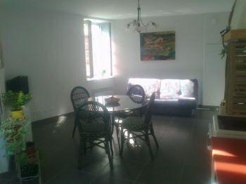 Logement pour curiste à Salies-de-Béarn photo 5 adv0201466