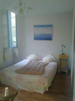Logement pour curiste à Salies-de-Béarn photo 3 adv0201466