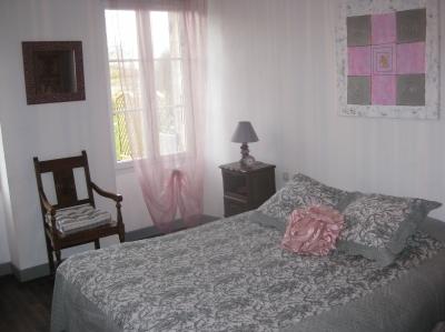 Logement pour curiste à Saint-Martial-de-Vitaterne photo 2 adv0301469