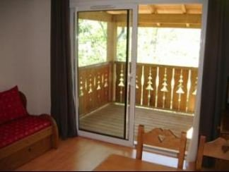 Logement pour curiste à Ax-les-Thermes photo 9 adv310548