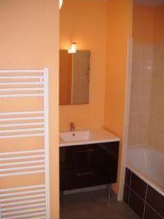 Logement pour curiste à Ax-les-Thermes photo 11 adv310548