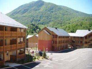 Logement pour curiste à Ax-les-Thermes photo 14 adv310548