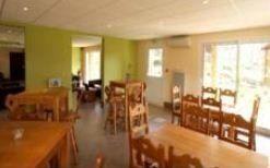 Logement pour curiste à Ax-les-Thermes photo 17 adv310548