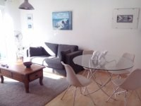 Location appartement vacances Cambo-les-bains
