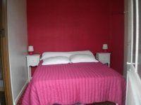 Location appartement vacances Bagnoles-de-l'orne