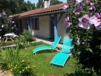 Location gîte vacances Rouffignac