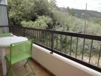 Location appartement vacances Amélie-les-bains