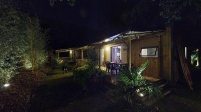 Logement pour curiste à Thonon-les-Bains photo 4 adv1512568